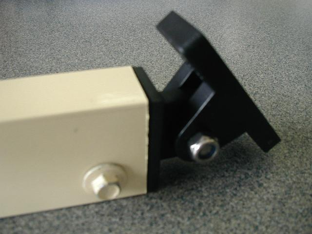 window-awning-bracket.jpg