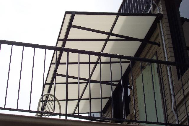 flat-window-awnings