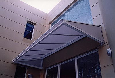 window-awning-flat