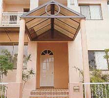 gable-roof-awnings-sydney.jpg