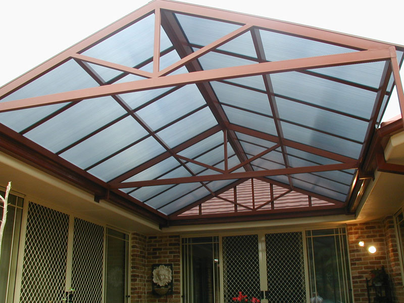 gable-roof-awnings.jpg