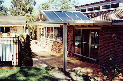 sydney-gable-roof-awnings-.jpg