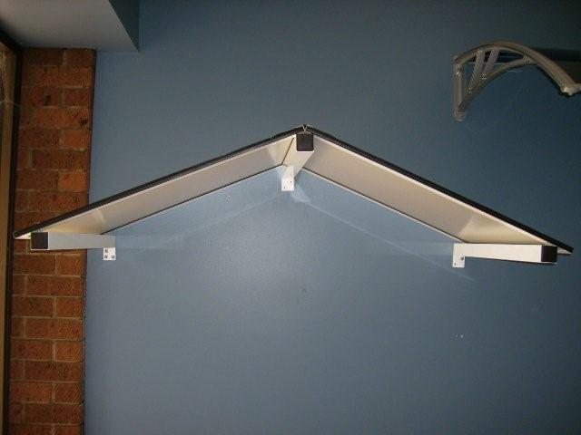 gable-window-awning-sydney.jpg