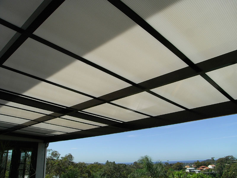 cover-patio.jpg