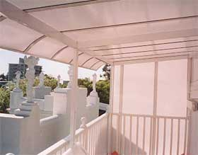 patio-cover-sydney.jpg