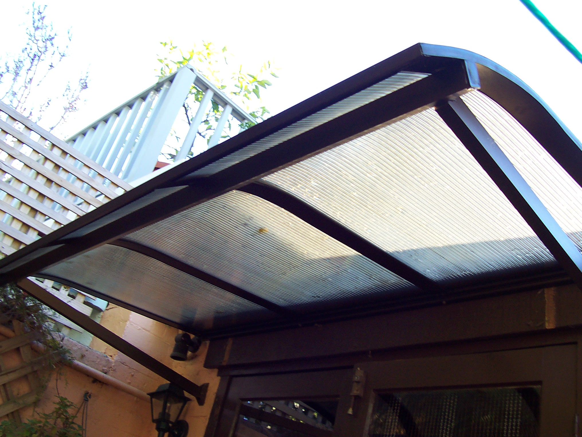 Bullnose Roofing Sydney Amp No1 Roofing Colorbond Sheet