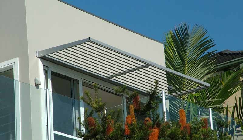 Awnings Louvres & Window Awnings Carbolite Sydney