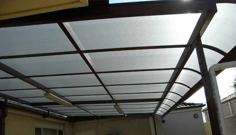 Awnings Louvres Amp Window Awnings Carbolite Sydney