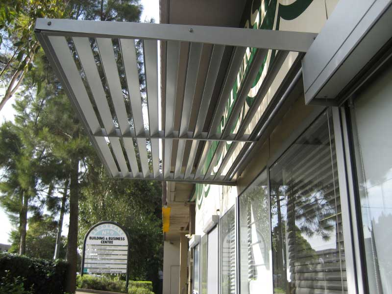 aluminium-cantilevered-awnings-sydney.jpg