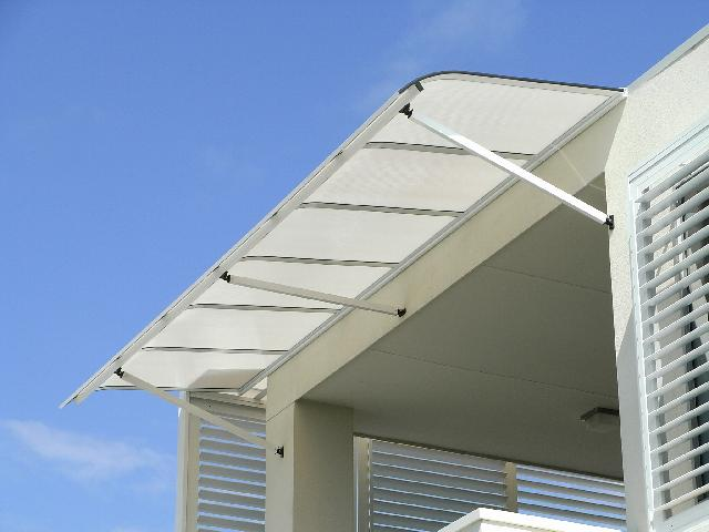 sydney-bullnosed-awnings.jpg