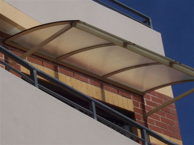 domas-window-awning-sydneypg.jpg