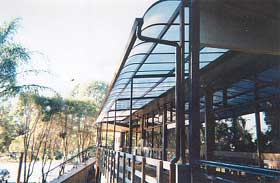 patio-covers-sydney.jpg